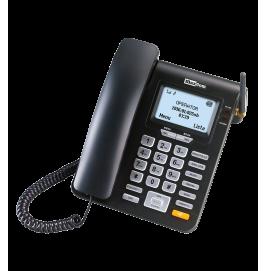 maxcom-comfort-mm28d-biurkowy-telefon-gsm