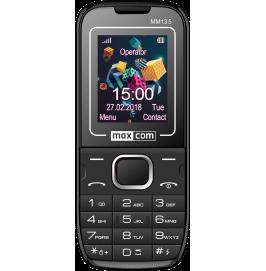 maxcom-classic-mm135
