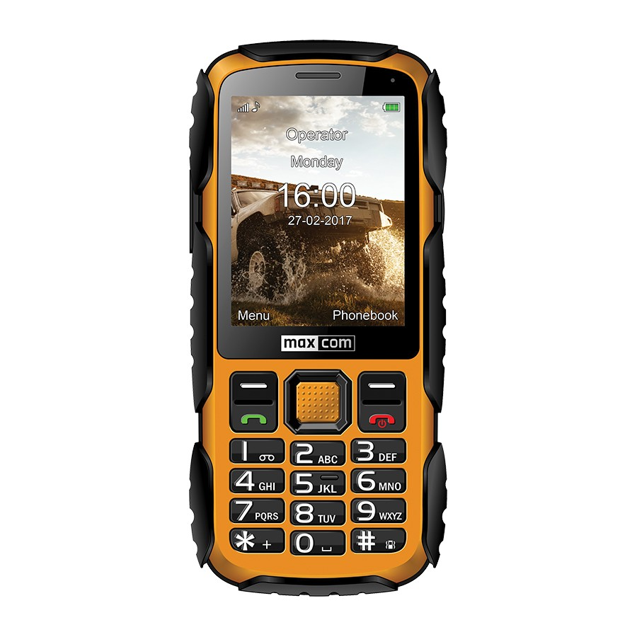 MAXCOM Strong MM920-img-639