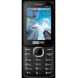 maxcom-classic-mm143