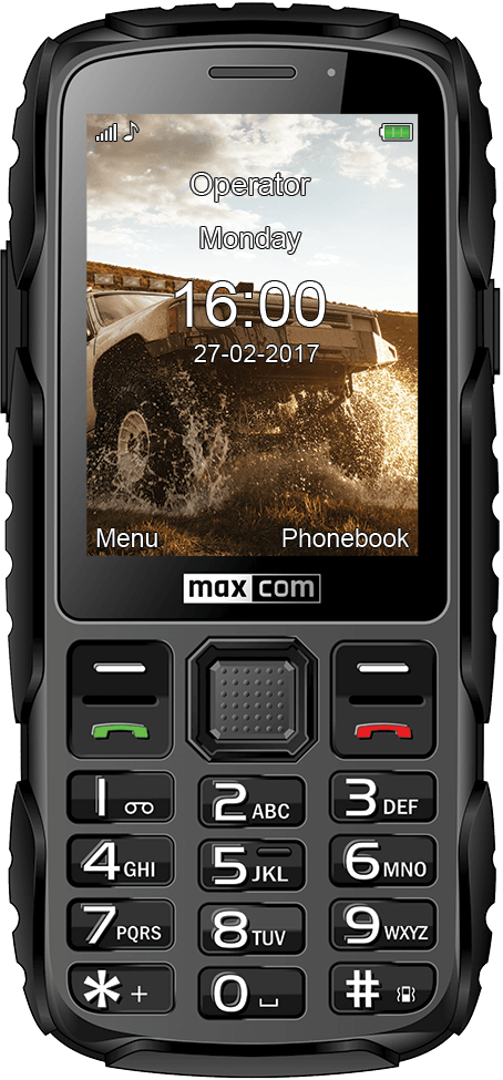 MAXCOM Strong MM920-img-940
