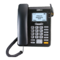 Telefoane de birou cu SIM