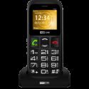 COMFORT - Telefoane clasice ergonomice